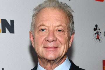 Jeff Perry 2017 GLSEN Respect Awards - Los Angeles - Red Carpet