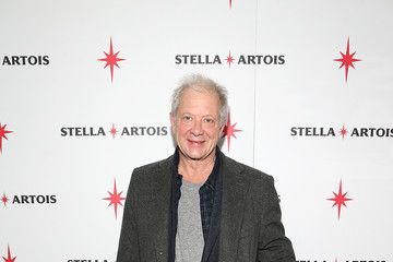 Jeff Perry 'Lizzie' Celebrates in Cafe Artois at the 2018 Sundance Film Festival - 2018