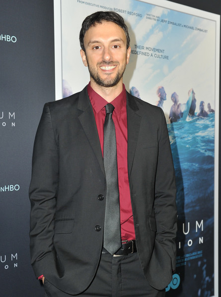HBO's 'Momentum Generation' Premiere - Red Carpet