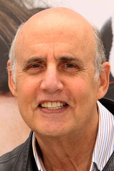 jeffrey tambor - photo #45