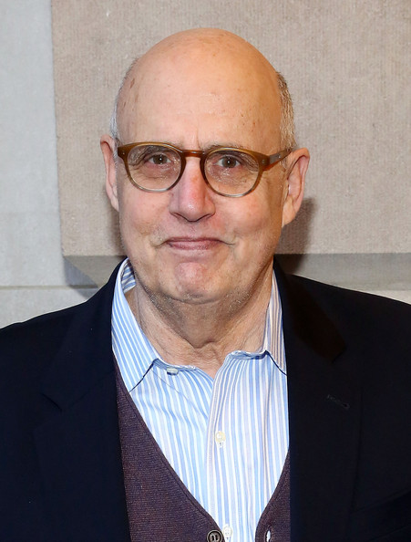 jeffrey tambor - photo #32