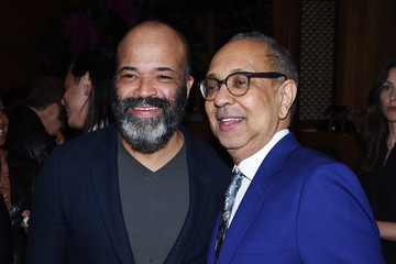 Jeffrey Wright 'The Immortal Life of Henrietta Lacks' New York Premiere - After Party