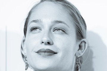 Jemima Kirke An Alternative View - 2014 Tribeca Film Festival