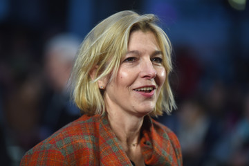 jemma redgrave actress