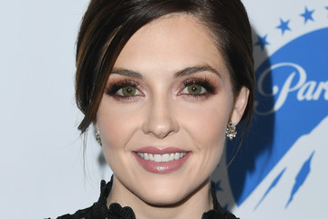 Jen Lilley 9th Annual Thirst Gala - Arrivals