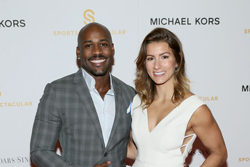 Jen Widerstrom Sports Spectacular Luncheon, Benefiting Cedars-Sinai