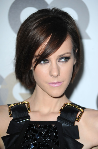 Jena Malone Actress Jena Malone arrives at the 15th annual  quot GQ Men of    Jena Malone