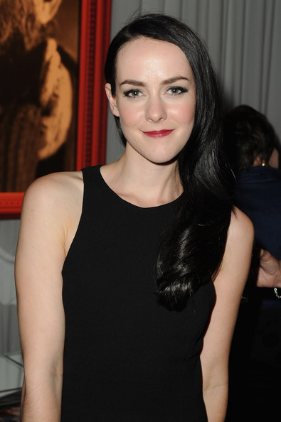 "Jena Malone - The Hollywood Reporter & The History Channel Hosts A Special Screening Of ""Hatfields & McCoys"""