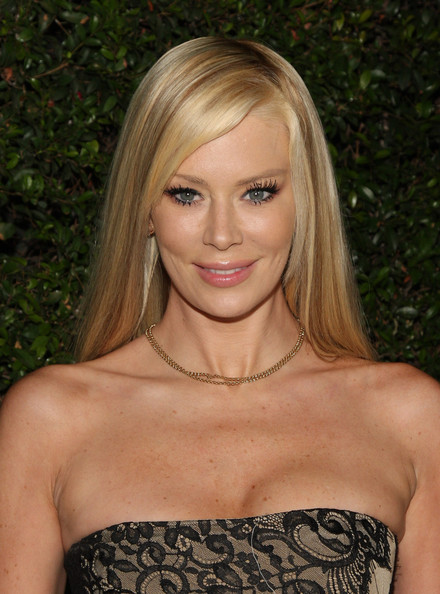 jenna jameson games