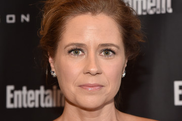 Jenna Fischer Entertainment Weekly's Must List Party at the Toronto International Film Festival 2017 at the Thompson Hotel