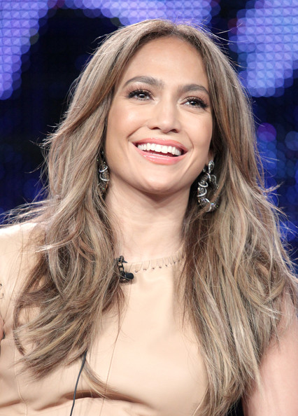 jennifer lopez 2011 hair color. JENNIFER LOPEZ HAIR COLOR 2011