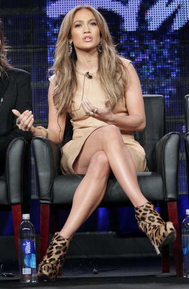 jennifer lopez 2011 photos. Jennifer Lopez. Hot 2011