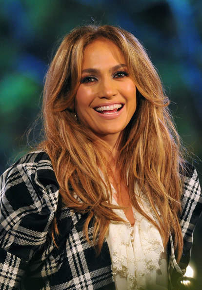 what is jennifer lopez husband name. Jennifer Lopez and Husband