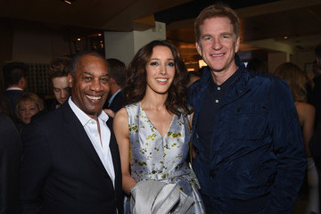 Jennifer Beals Husband Ken Dixon - Bing images