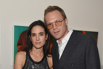 Jennifer Connelly 'Shelter' New York Premiere - After Party