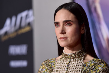 Jennifer Connelly 2019 Getty Entertainment - Social Ready Content