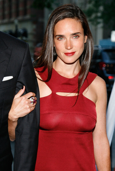 Jennifer Connelly Photos Photos Pre Opening Cocktail Party 2009 Toronto International Film