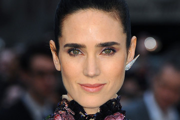 Jennifer Connelly 'Noah' Premieres in London — Part 3
