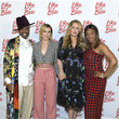 """Jennifer Coolidge Paramount Pictures' """"Like A Boss"""" Photocall"""