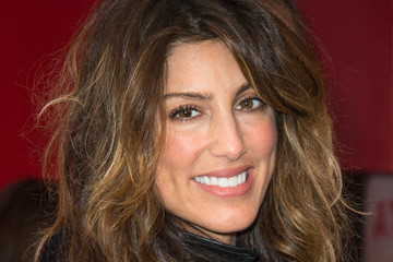 Jennifer Esposito 'Macbeth' Opening Night After Party