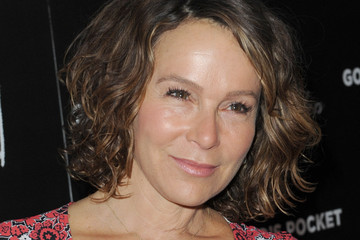 Jennifer Grey 'God's Pocket' Premieres in LA