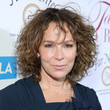 Jennifer Grey UCLA Jonsson Cancer Center Foundation Hosts 22nd Annual 'Taste for a Cure' Event Honoring Yael And Scooter Braun