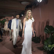 Jennifer Hawkins Myer Spring Summer 18 Collections Launch - Runway Show