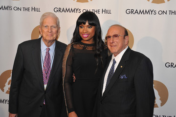 Jennifer Hudson Grammys on the Hill Awards Show