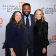 Jennifer L. Braun The Alliance For Children's Rights 28th Annual Dinner Honoring Karey Burke And Susan Saltz - Arrivals