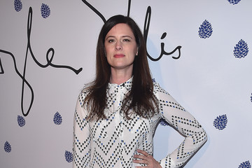 Jennifer Lafleur Tyler Ellis Celebrates the 5th Anniversary and Launch of Tyler Ellis x Petra Flannery Collection - Arrivals