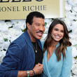 Jennifer Lahmers International Superstar Lionel Richie Celebrates His Premiere Fragrance Line, HELLO By Lionel Richie, In LA, Inspired By His Passion For Love And Music