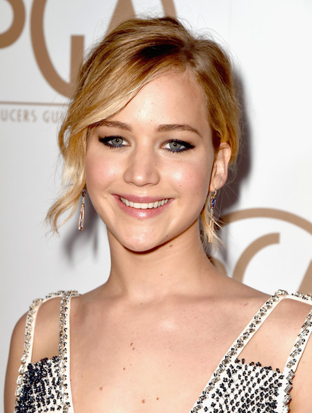 20th Producers Guild of America Awards