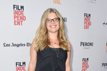 Jennifer Lee LA Film Festival Premiere Of Tangerine Entertainment's 'Paint It Black' - Red Carpet