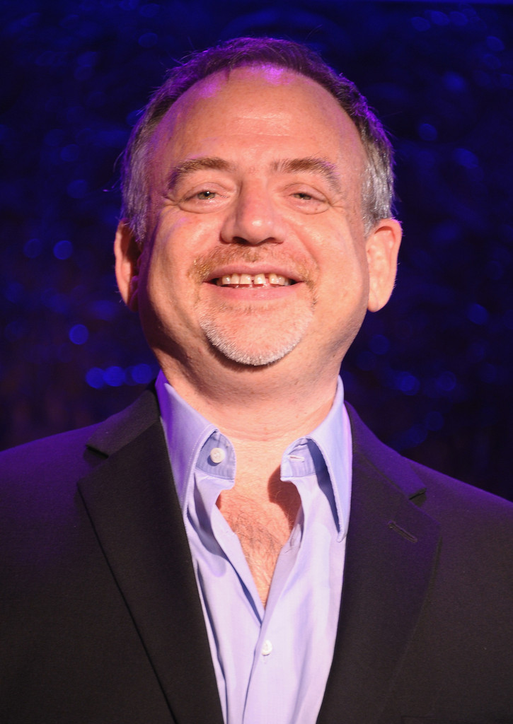 Marc Shaiman - City Slickers II: The Legend Of Curly's Gold