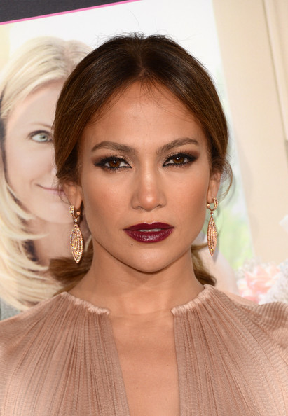 http://www1.pictures.zimbio.com/gi/Jennifer+Lopez+Premiere+Lionsgate+Expect+Expecting+MfR2f_dlUyql.jpg