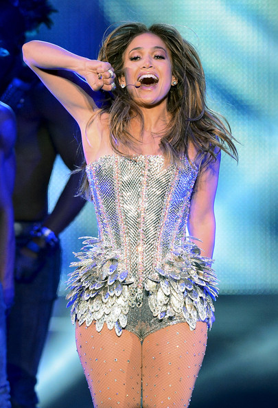 Jennifer lopez photos q 39 viva the chosen live 13155 of Where does jennifer lopez live