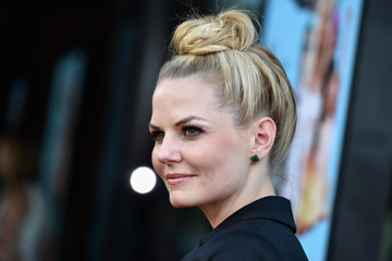Jennifer Morrison 'Wish I Was Here' Premieres in LA — Part 2
