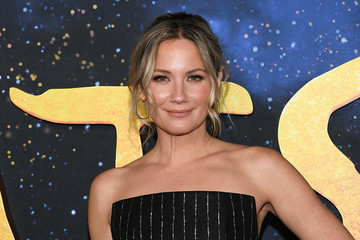 "Jennifer Nettles ""Cats"" World Premiere"