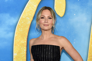 Jennifer Nettles Universal Pictures Presents The World Premiere Of Cats
