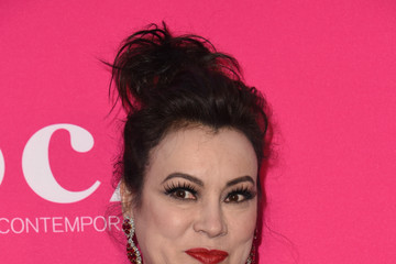 Jennifer Tilly The Museum of Contemporary Art, Los Angeles Annual Gala