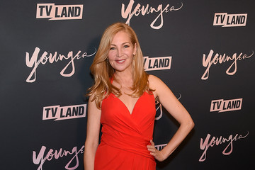 Jennifer Westfeldt 'Younger' Season 5 Premiere Party