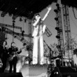 Jenny Lewis 2015 Coachella Valley Music And Arts Festival - Weekend 1 - Day 3