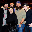 Jep Robertson 'Duck Dynasty' Stars Head to Broadway