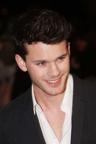 jeremy irvine filmsjeremy irvine gif, jeremy irvine vk, jeremy irvine wife, jeremy irvine gif hunt, jeremy irvine movies, jeremy irvine dior, jeremy irvine imdb, jeremy irvine wiki, jeremy irvine daily, jeremy irvine with girlfriend, jeremy irvine gallery, jeremy irvine youtube, jeremy irvine web, jeremy irvine eyes, jeremy irvine filmography, jeremy irvine hq, jeremy irvine instagram, jeremy irvine fallen, jeremy irvine films, jeremy irvine vikipedi