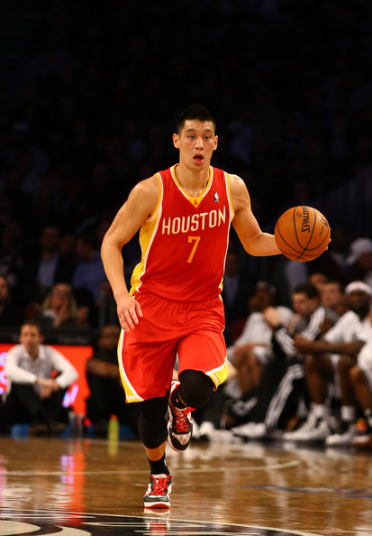 Gallery For > Jeremy Lin 2013