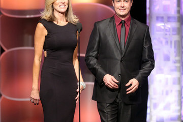 Jeremy London 21st Annual Movieguide Awards - Show