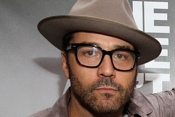 Jeremy Piven Tumblr FUCK YEAH Party