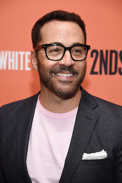Jeremy Piven Photos - 30 of 3175