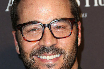 Jeremy Piven Audemars Piguet Celebrates Grand Opening of Rodeo Drive Boutique