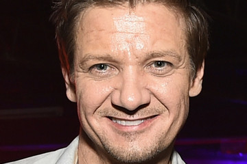 Jeremy Renner 13th Annual ESPN The Party - Inside